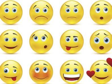 emoticon-classic
